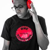 DJ Fly Ty