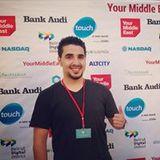 Fouad Bakour