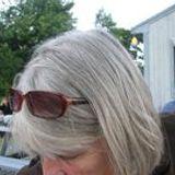 Ann Grier Thompson