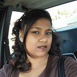 Diane Darshan Naidoo