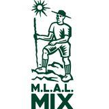 M.L.A.L.MIX