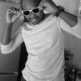Sipamandla Dlomo Mboxela