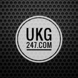 UKG247