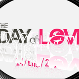 The Day Of Love Podcast