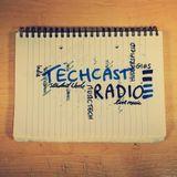TechcastRadio
