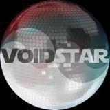 voidstar