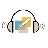 DHPSNY Podcast Ep. 2 - Marion H. Skidmore Library at Lily Dale Assembly