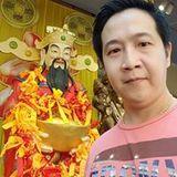 Stanley Lim