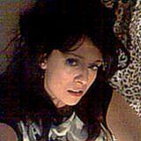 Liz Mccormack