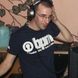 DJ Danby