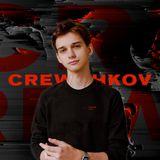 crewchkov