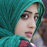 Hafiza Qurat Ul Ain