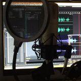 Studio13VPC