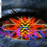 magic_soul_psycaym_demo_unmastered