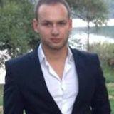 Филип Нејашмиќ