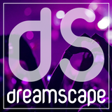 Dreamscape Podcast