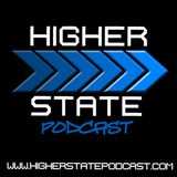 Higher State Podcast Special - Chillout / Acoustic Mix