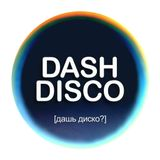 DashDisco