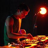 drumatypik drum n mix