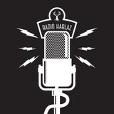Radio Harlaz