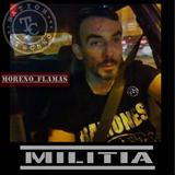 moreno_flamas