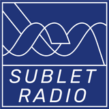 Sublet Radio