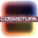 COSMETURA