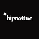 HipNottise: Do it for The Culture (Migos Special)
