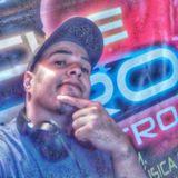 DJ Racso