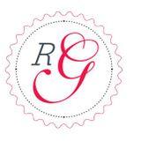 RG_Edits
