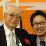 Kentaro Yoshiike