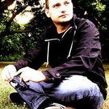 Chris Gacsal