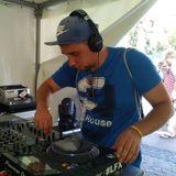 Activ Party vol.7 Classic Trance (06.07.2013)