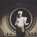 MOFO| Kreative Kingz Dj