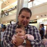 Hamzah Abu Rashed