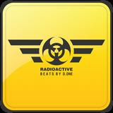 Diana Emms   Radioactive Beats