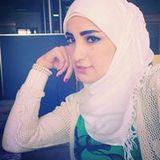 Nour Ksebeh