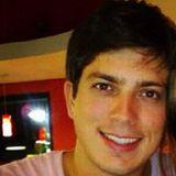 Marcos Garbin