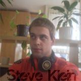 SteveKlein