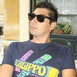 Matteo Citto