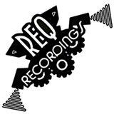 REQ Recordings