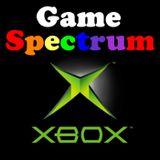 GameSpectrum's Microsoft Podca