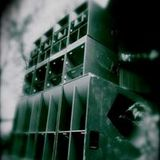 Tekno Sounds