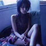Maygo Kao