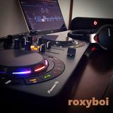 roxyboi
