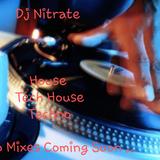 Nitrate_dj