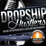 Dropship Hustlers Podcast