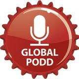 Global Podd #8: A World Without Hope?