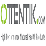 Natural Energy Supplements