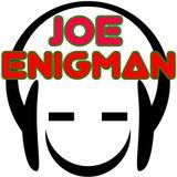 DJ Enigman - Club Mix 2017 December